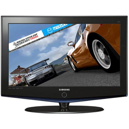 "Samsung LE32R74BDX 32"" HD Ready LCD TV"