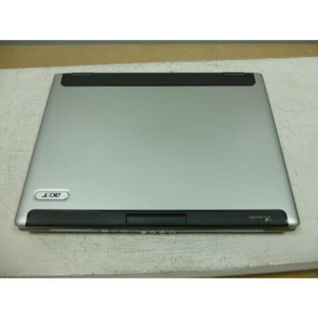 Preowned T3 Acer Aspire 5685 WLM1 LX.AV605.008 Laptop in Silver/Black