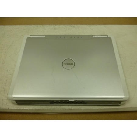 Preowned T3 Dell Inspiron 6000 6000-6NH4T1J Laptop in Silver