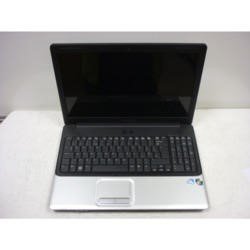 Grade T2 HP Compaq CQ61 3GB 160GB Windows 7 Laptop