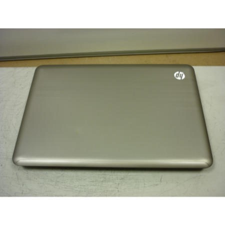 Preowned T2 HP Pavilion dv7-4131sa Windows 7 Laptop