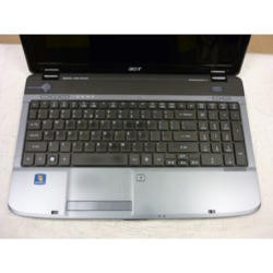 Preowned T2 Acer Aspire 5740 LX.PM902.092 - Dark Blue Laptop