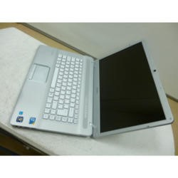 PREOWNED T2 HP Compaq 6730b Laptop