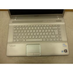 Preowned T2 Sony Vaio PCG-7184M VGN-NW20SF