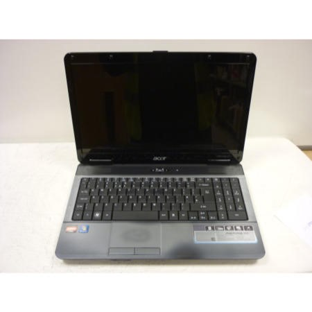 Preowne T2 Acer Aspire 5532 LX.PG02.018