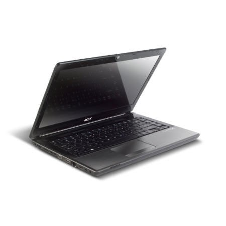 Preowned Grade T3 Acer Aspire 4820N Laptop