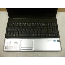 Preowned T2 Compaq Presario CQ61 VL315EA Windows 7 Laptop