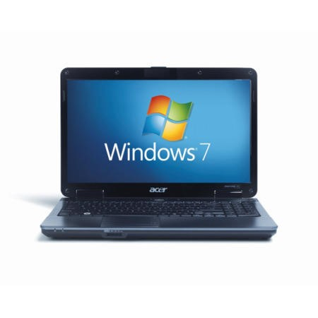 Preowned T2 Acer Aspire 5332  LX.PGW02.001 Laptop