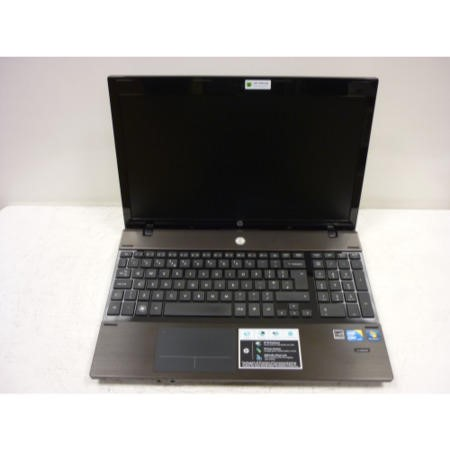 Preowned T1 HP Probook 4520s Windows 7 Laptop