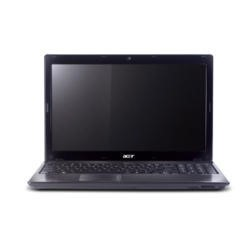 Preowned T2  Acer Aspire 5551 Laptop