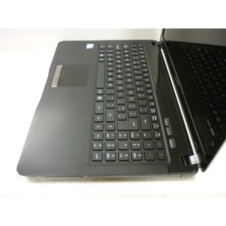 Preowned T2 Advent Modena 2001 Modena M201 Windows 7 Laptop in Blue & Black