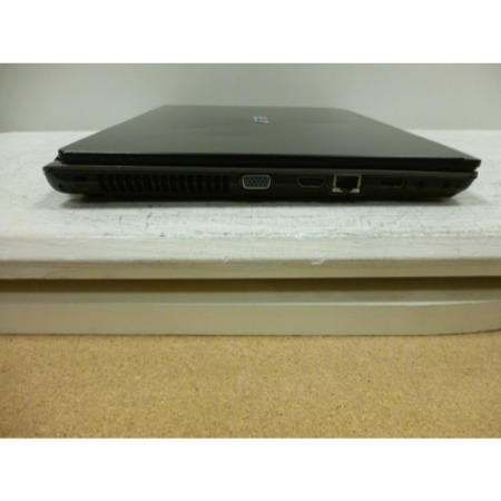 Preowned T3 Acer timeline X 4820T LX.PSN02.164 Laptop