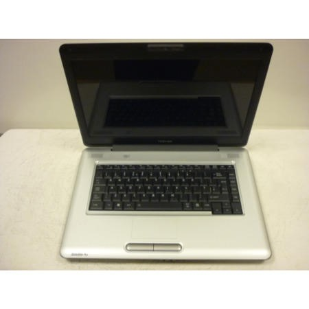 Preowned T3 Toshiba Satellite Pro L450-13R  PSLY1E00800CEN