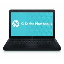 Preowned Grade T1 HP G56 Notebook XP267EA