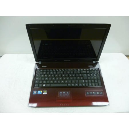 Preowned T2 Samsung R580-JS03UK Core i3 Laptop