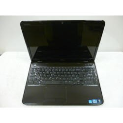 Preowned T2 Dell Inspiron N5110 5100-6344 Laptop