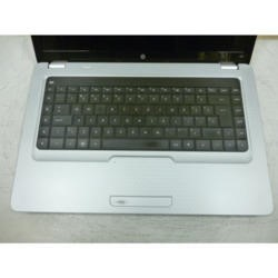 Preowned T2 HP G62 Notebook XA505UA Laptop in Silver