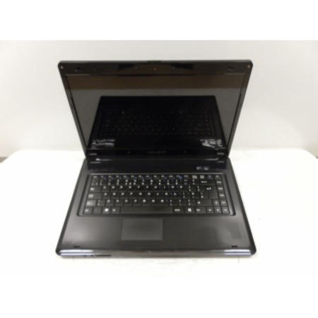 Preowned T3 Advent Roma 2000 Windows 7 Laptop in Black