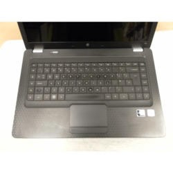 Preowned T2 HP G56 XM663EA Windows 7 Laptop