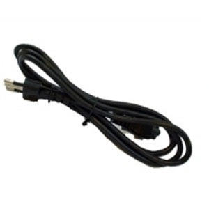 Acer 3-Pin UK Power Cord
