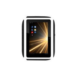 Tab Ten.1 Dual Core 1GB 16GB 10.1 inch Android 4.1 Jelly Bean Tablet in Black