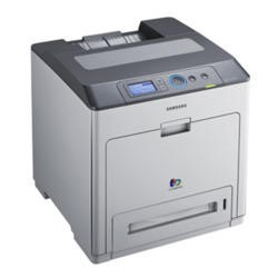 Samsung CLP-775ND 33ppm A4 Colour Printer