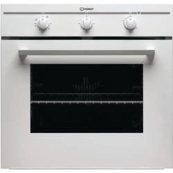 Indesit FIM31KAWH Fanned Electric Built In Single Oven in White