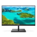 "275E1S/00 Philips E Line 27"" QHD Monitor"