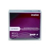 3M Imation LTO5 1.5TB 3.0TB - Consumables Data Cartridges