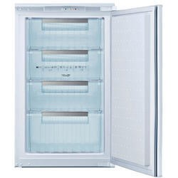 Bosch GID18A20GB Avantixx 87cm Integrated Freezer