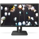 "27E1H AOC 27E1H 27"" IPS Full HD Monitor"