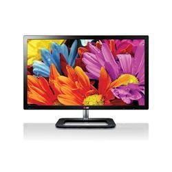 "LG 27EA83-D 27"" LED IPS 2560x1440 HDMI Display Port 2 YR Warranty Monitor"