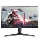 "27GL650F-B LG 27GL650F-B 27"" IPS Full HD 144Hz Gaming Monitor"