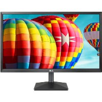 "Refurbished LG 27MK430H-B 27"" IPS Full HD 75Hz FreeSync Monitor"