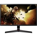 "27MP59G-P LG 27MP59G-P 27"" Full HD IPS Freesync Gaming Monitor"