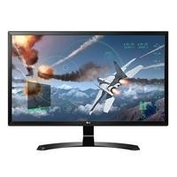 "LG 27"" 27UD58 4k Ultra HD Freesync 5ms Gaming Monitor"