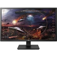 "LG 27UD59P 27"" IPS 4K UHD FreeSync Gaming Monitor"