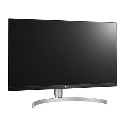 "LG 27UK850 27"" UHD HDMI 4K IPS HDR Freesync USB-C Monitor"