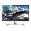 "27UL600 LG 27UL600 27"" IPS 4K UHD FreeSync Gaming Monitor"