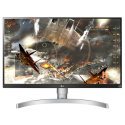 "27UL650 LG 27UL650 27"" IPS 4K UHD 60Hz 5ms FreeSync HDMI Monitor"