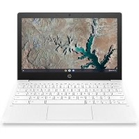 HP 11a-na0502sa  MediaTek MT8183 4GB 32GB 11.6 Inch Chromebook