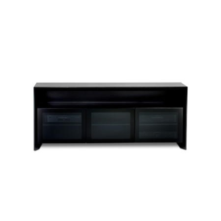 BDI Casta 2823 TV Stand - Up to 60 Inch