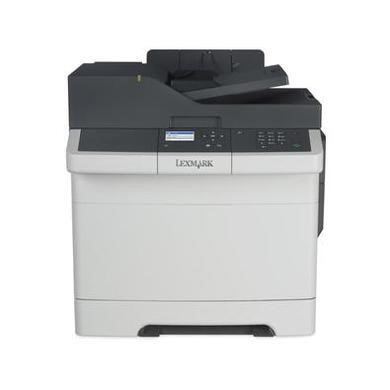 A4 Colour Multifunctional Laser Printer 25ppm Mono 1200 x 1200 dpi Print Resolution 512 MB Internal Memory 1 Year On-Site Warranty