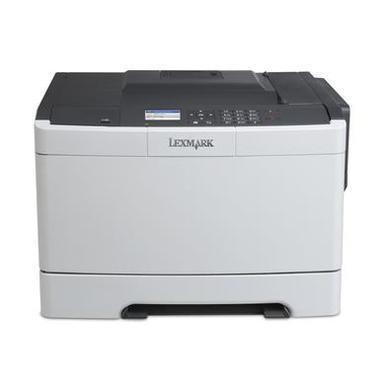 Lexmark CS410dn Colour Laser Printer