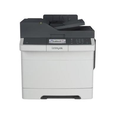 A4 Colour Multifunctional Laser Printer 32ppm Mono 1200 x 1200 dpi Print Resolution 512 MB Internal Memory 1 Year On-Site Warranty