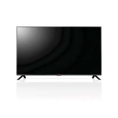 LG 28LX320C 28 Inch HD Ready Hotel LED TV