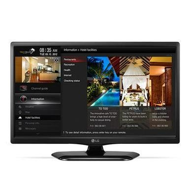 LG 28LX530H HD Ready Pro Centric V Series TV