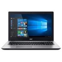 "Refurbished Acer Aspire V3-574T 15.6"" Intel Core i5-5257U 2.7GHz 16GB 1TB + 8GB DVD-RW Win10 Touchscreen Laptop"