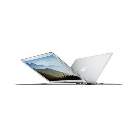 "Refurbished Apple MacBook Air 13.3"" Intel Core i5 1.6GHz  8GB 128GB SSD OS X El Capitan Laptop-2015"