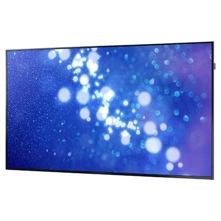 "Samsung ED75E 75"" Full HD LED Large Format Display"